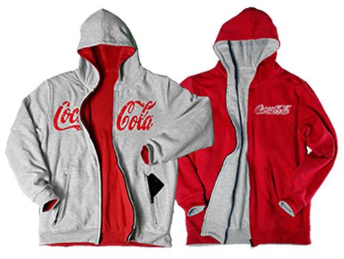 fullzip_Cocacola
