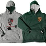 porsche-ash-and-forest-green-pull-over